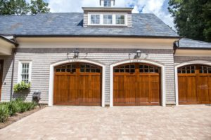 Garage Door Services in Indiana - Outstanding Warranty