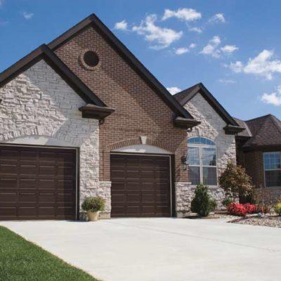 garage door repair northwestern Indiana | Precision Garage Door Service