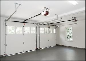 garage door opener Northwest Indiana
