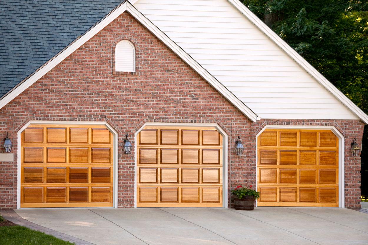 garage door repair Cedar Lake Indiana