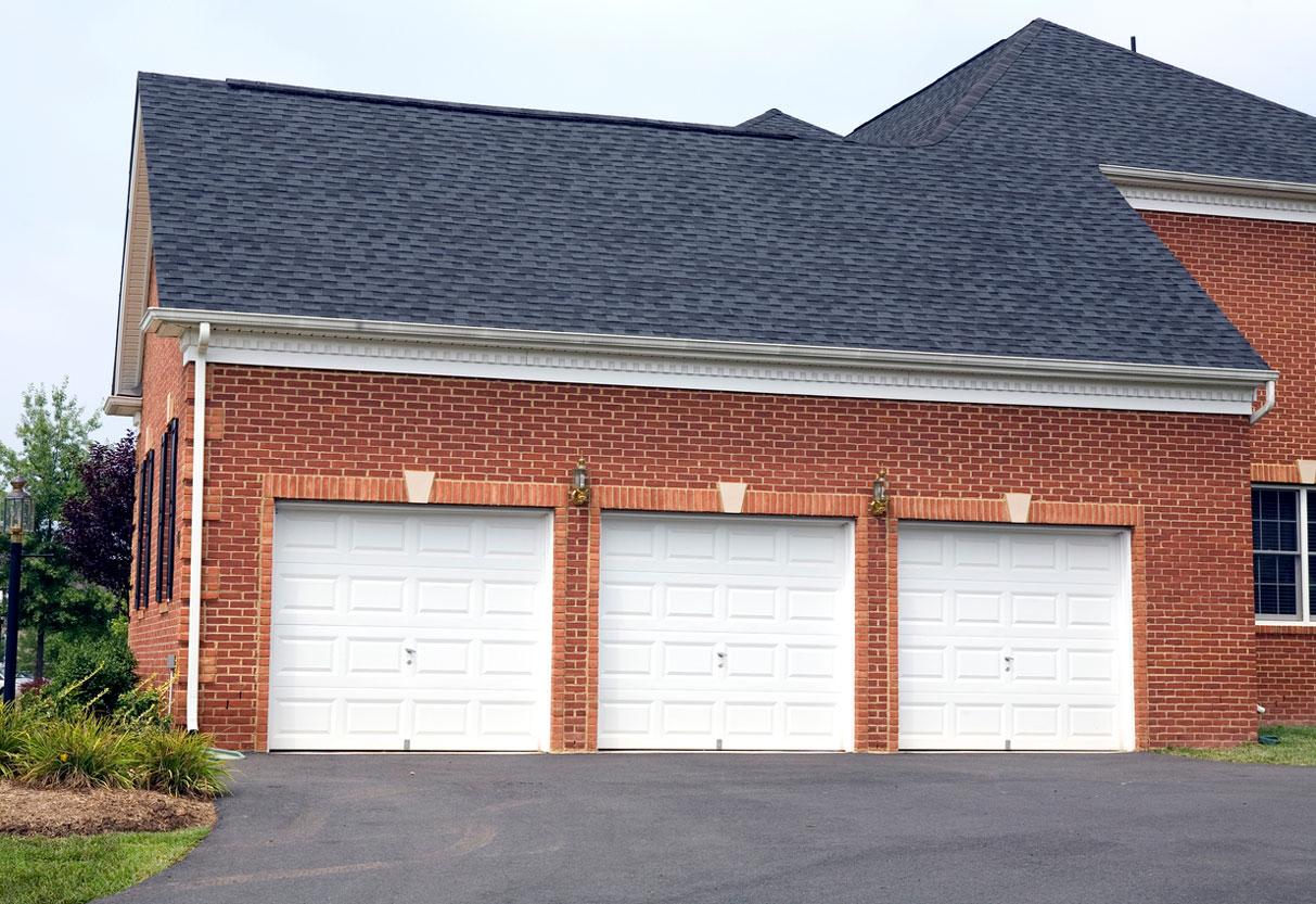 garage door repair Chesterton Indiana