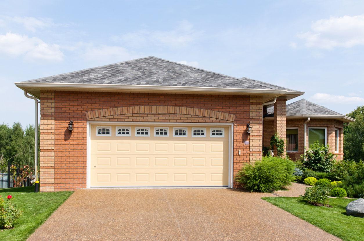 garage door repair Griffith Indiana