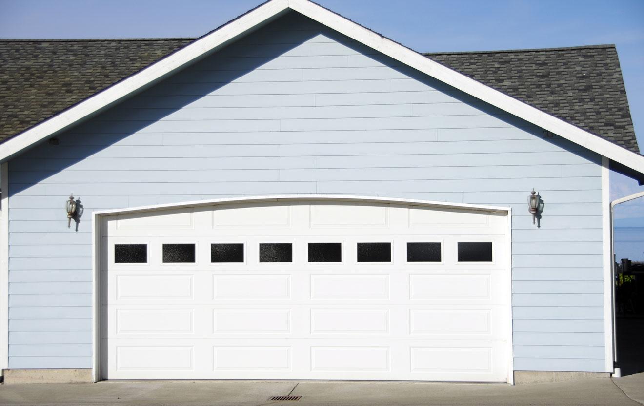 garage door repair Highland Indiana