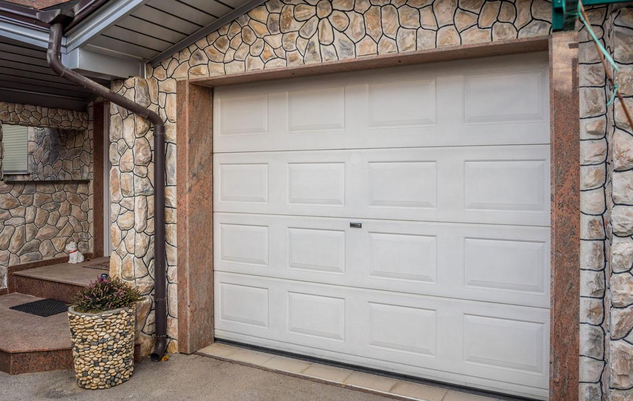 garage door repair Merrillville Indiana